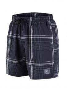 Speedo YD Check Leisure Watershort 16""