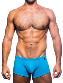 Andrew Christian Basix Comfort Boxer
