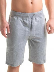 HOM Laurent - Shorts