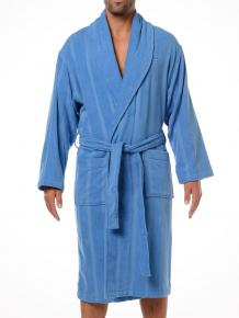HOM Bathrobe K-Plaza