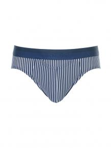 HOM Mini Briefs HO1 - Cruise