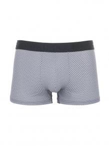 HOM Boxer Briefs - Gentleman