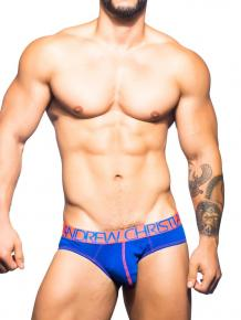 Andrew Christian Chill Brief
