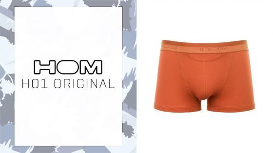 HOM Boxer Briefs HO1 - Original