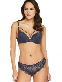 Sapph Thalia Push-Up Bra