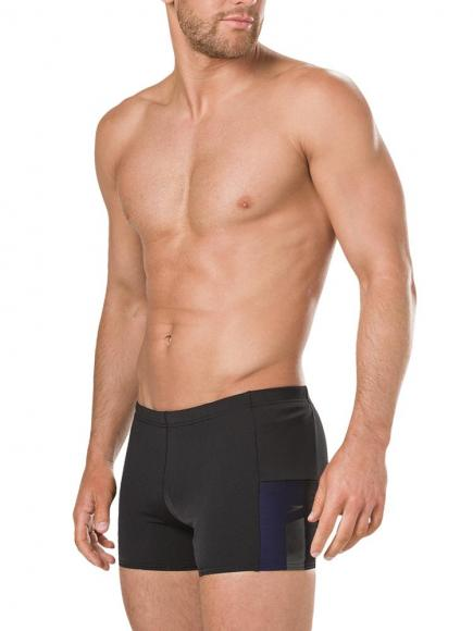 Speedo END Mesh Panel Aquashort