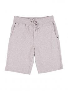 HOM Enrique Shorts
