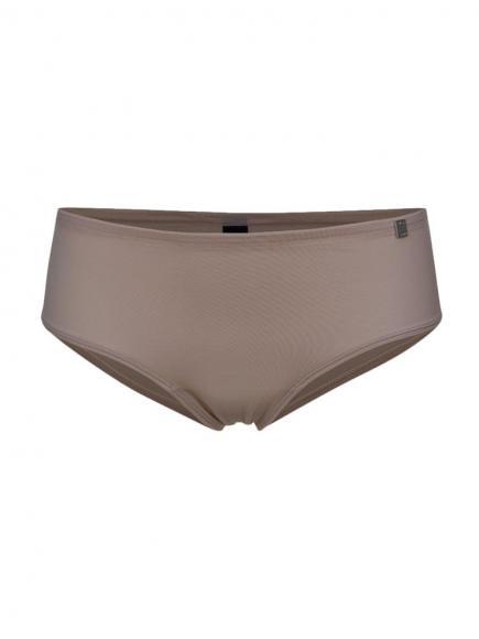 Sapph Comfort Short Bruin