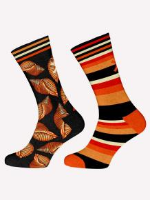 MuchachoMalo 2-pack Socks Diving