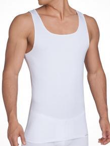 Sloggi Upgrade SH02 Vest