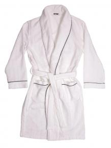 HOM Bathrobe - John