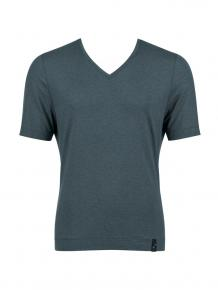 Sloggi Sophisticated V-Neck