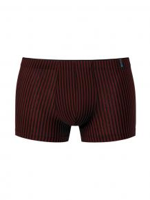 Schiesser Long Life Soft - Short