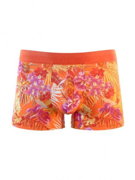 HOM Boxer Briefs - Equatorial Oranje