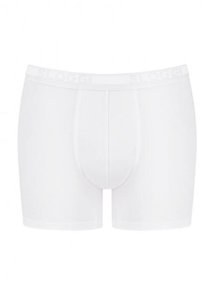 Sloggi Evernew Short Wit