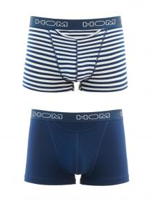 HOM 2p Boxer Briefs HO1 - Pacific