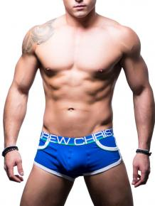Andrew Christian Show-It Retro Pop Boxer