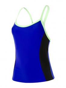 Speedo Hydractive Tankini Top