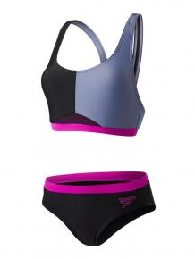 Speedo E10 Hydractive 2Piece
