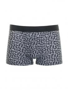 HOM Dreamy HO1 Boxer Briefs