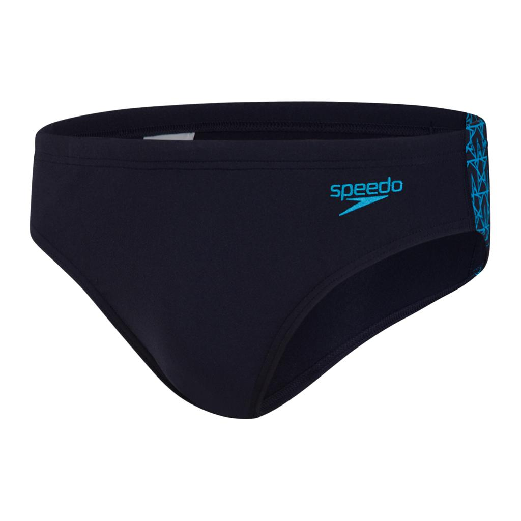 Speedo END Swimbrief 7cm