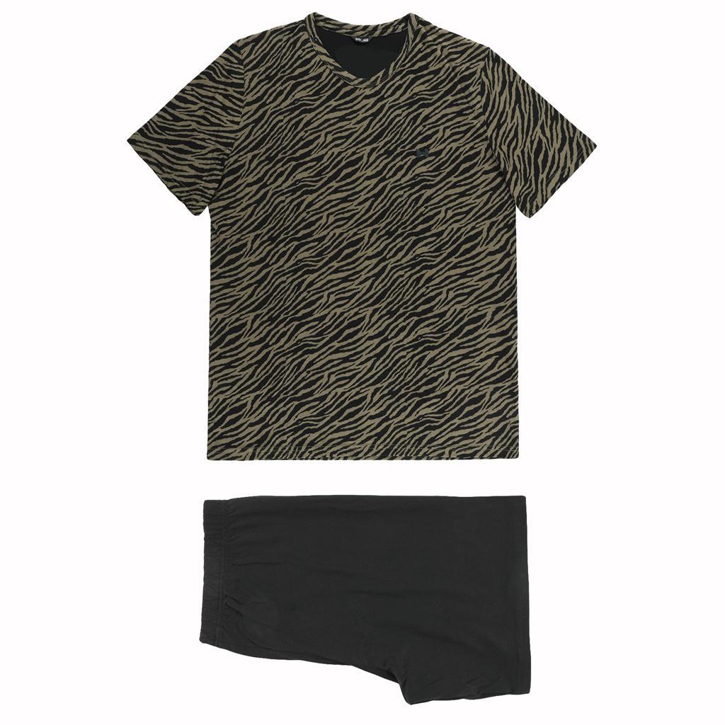 HOM Short Sleepwear - Felix