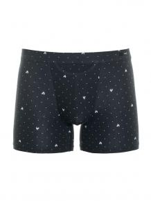 HOM Frenchy HO1 Long Boxer Briefs