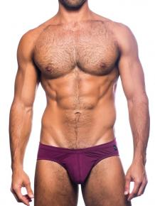Andrew Christian  Basix Comfort Brief