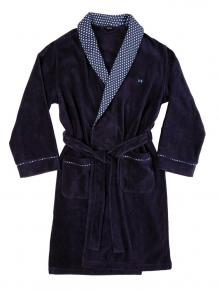 HOM Gustavo - Bathrobe