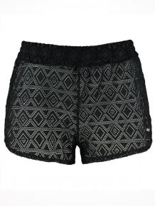 Shiwi Shorts Crochet