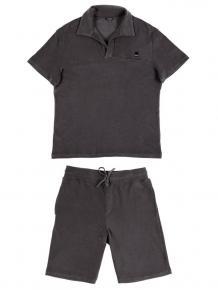 HOM Marlon - Short Sleepwear