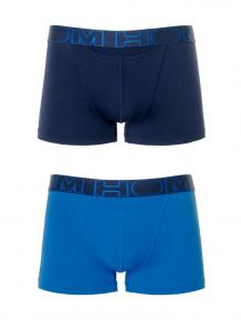HOM 2p Boxer Briefs HO1 - Boxerlines