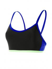 Speedo Hydractive Crop Top