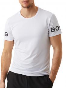 Björn Borg T-Shirt - Borg