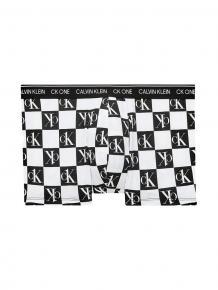 Calvin Klein Trunk - CK One Cotton