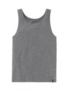 Schiesser 95/5 Shirt 0/0