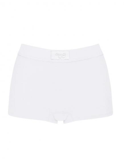 Sloggi Double Comfort Short Wit