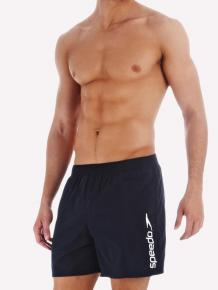 Speedo Scope Swimshort 16""