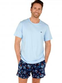 HOM Short Sleepwear - Morgiou