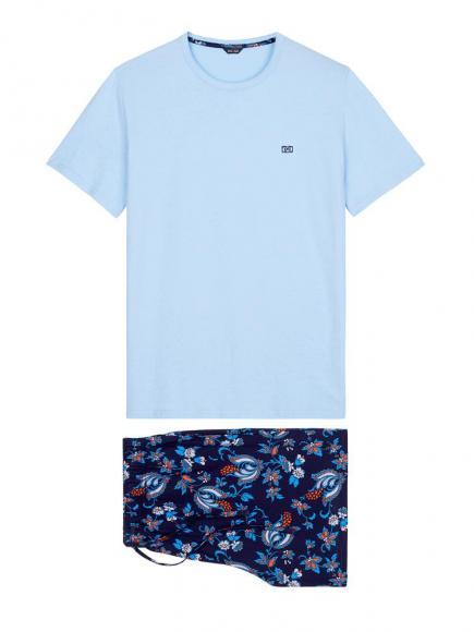 HOM Short Sleepwear - Morgiou