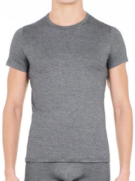 HOM T-Shirt Crew Neck - Gallant