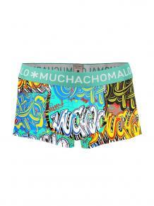 MuchachoMalo Trunk Grafiti X