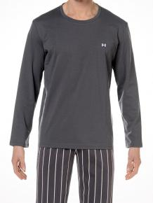 HOM Chinon Long Sleepwear