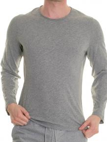 HOM Geoffroi Shirt Long Sleeve