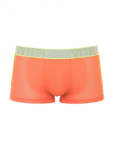 HOM Trunk - Cross Oranje