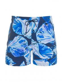 HOM Paradis Beach Boxer
