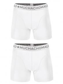 MuchachoMalo 2-pack Shorts