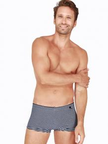 HOM Swim Shorts - Nautilus