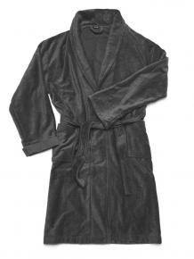 HOM Roy Bathrobe