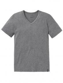 95/5 Shirt 1/2 v-neck